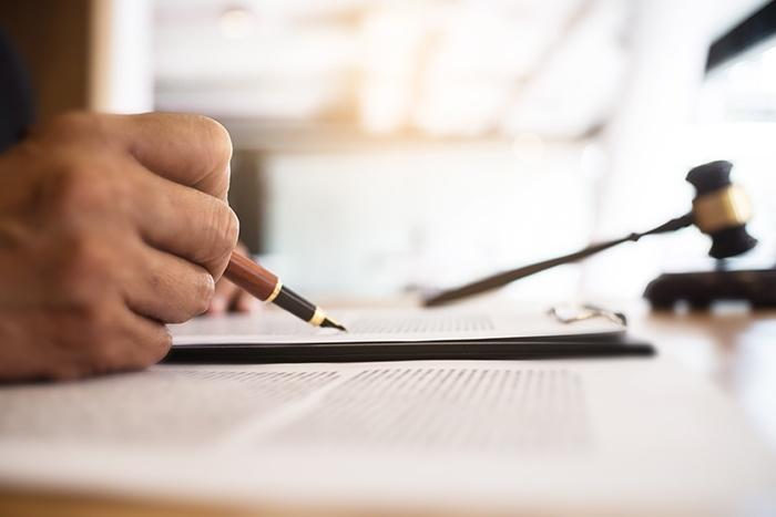 Evaluation entreprise, evaluation indépendante, cession d'entreprise, audit entreprise, audit